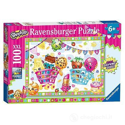 Shopkins Ravensburger Ravensburger Shopkins Shopkins Ravensburger Shopkins Shopkins Ravensburger xBodCrWe
