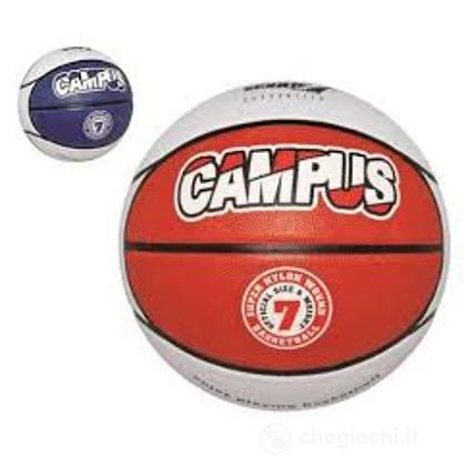 Basket 7 Campus - Misura 7
