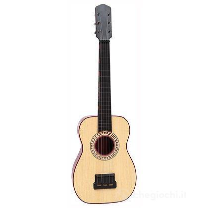 Chitarra classica (206092)