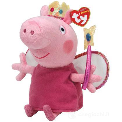 Princess Peppa (T96259)