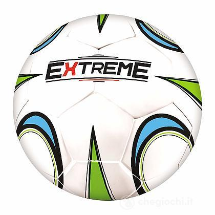 Pallone Calcio Cuoio EXTREME (13594)