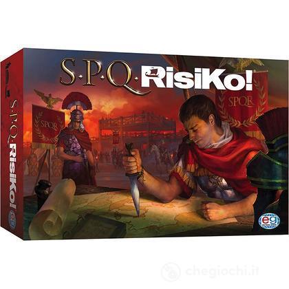 S.P.Q. Risiko! (6053992)