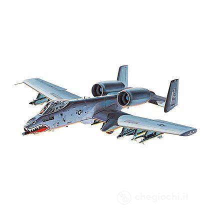 Aereo A-10 Thunderbolt II
