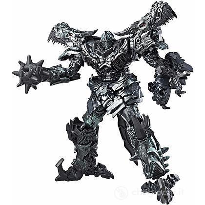 Transformers Studio Series  Grimlock 07 Leader Class