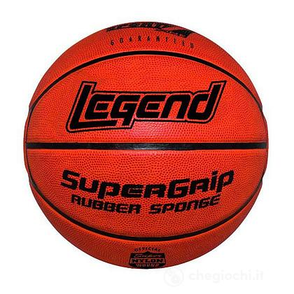 Pallone Basket Legend (405988)
