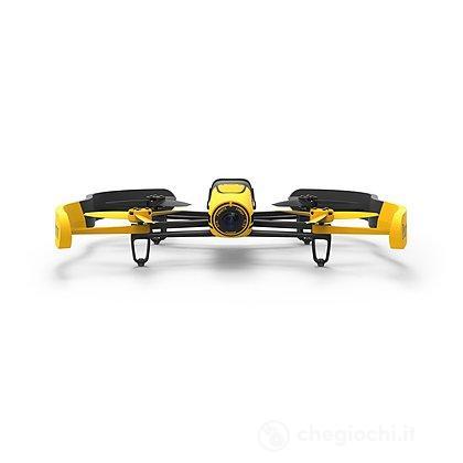 Parrot Bebop Drone Yellow con telecamera