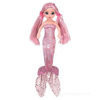 Sirene 33 cm Cora