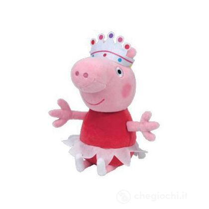 Ballerina Peppa (T96260)