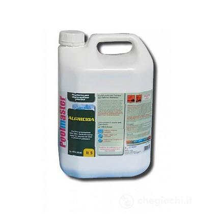Antialghe Concentrato 5 litri (2960)