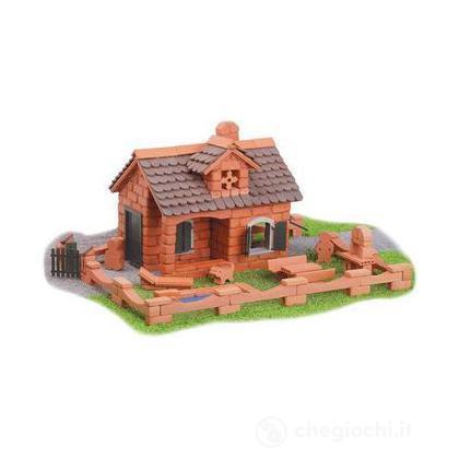 Casa delle vacanze