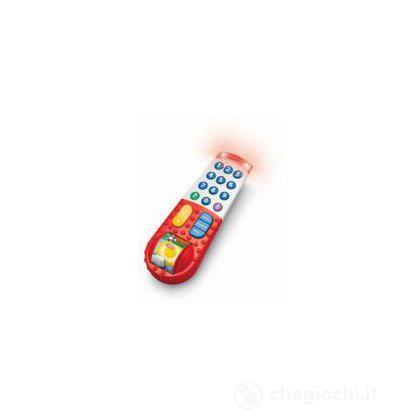 Telecomando universale