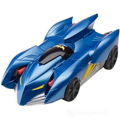 Batmobile Trasformabile (BHC89)