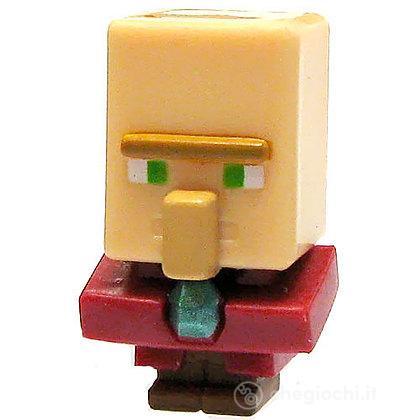Priest Minecraft single figure (DKD44)