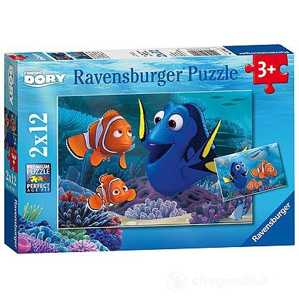 Finding Dory (07601)