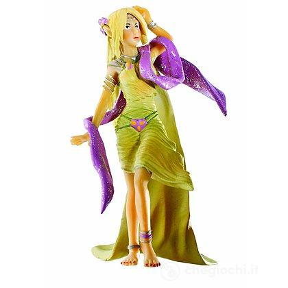 Fantasy - Elfo Principessa Miriel (75601)