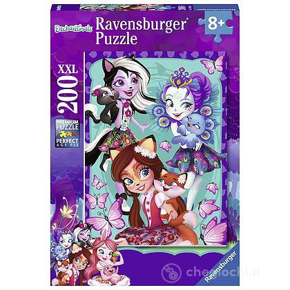 Enchantimals12602Ravensburger Enchantimals12602Ravensburger Enchantimals12602Ravensburger Enchantimals12602Ravensburger Enchantimals12602Ravensburger Enchantimals12602Ravensburger Enchantimals12602Ravensburger Enchantimals12602Ravensburger Enchantimals12602Ravensburger Enchantimals12602Ravensburger Enchantimals12602Ravensburger Enchantimals12602Ravensburger Enchantimals12602Ravensburger Enchantimals12602Ravensburger Enchantimals12602Ravensburger Enchantimals12602Ravensburger Enchantimals12602Ravensburger Pn0kwO