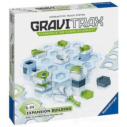 GraviTrax Building (27602)