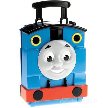 La valigetta delle locomotive (R9114)