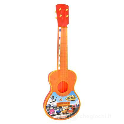 Chitarra Classica Super Wings (4069)