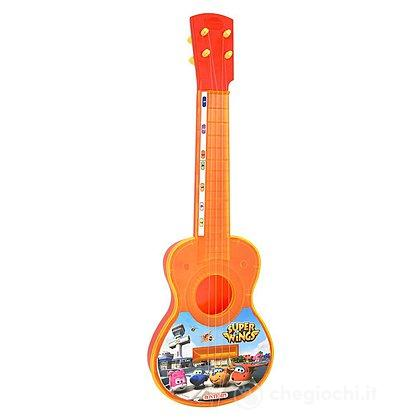 Chitarra Classica Super Wings (4069 )