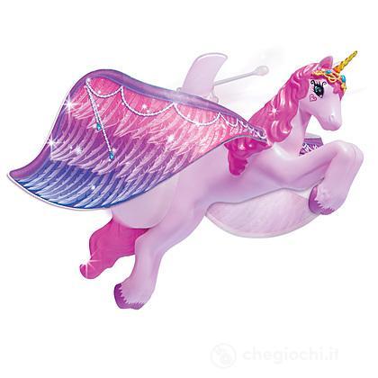 Flying Unicorn (35805)