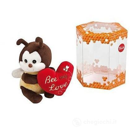 Ape Bee my love (29606)