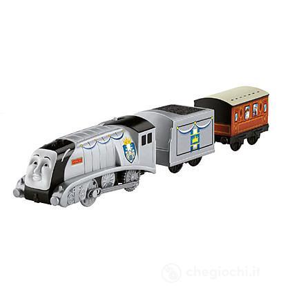 Thomas & Friends gli indimenticabili (DFM85)