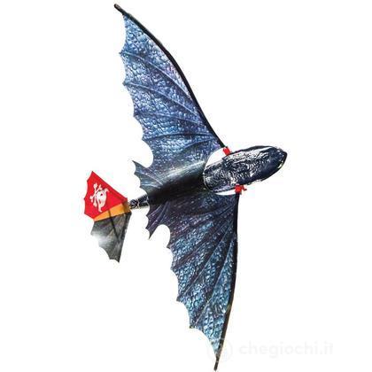Dragons - Sdentato volante