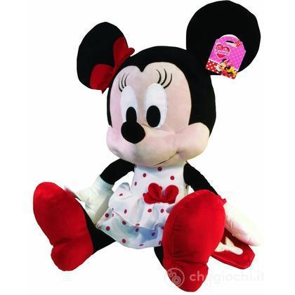 Peluche I Love Minnie 61 cm (6315878609)