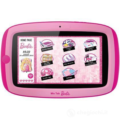 Barbie Mio Tab (46096)