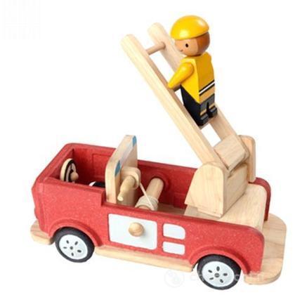 Auto Dei Pompieri (4204609)