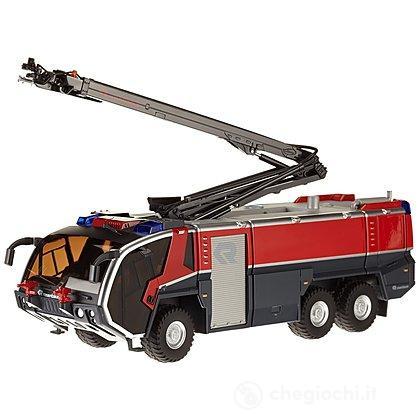 Camion Pompieri Panther 1:43 (7610)