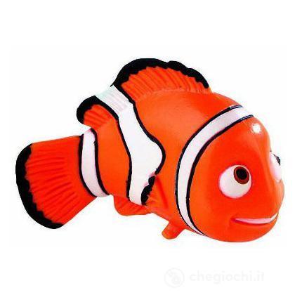 Nemo: Nemo (12610)