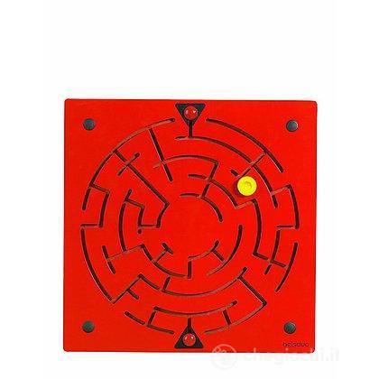 Gioco da Parete Labirinto (23610)
