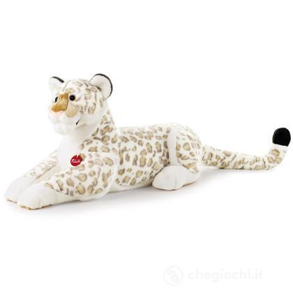 Leopardo delle nevi Baldo jumbo
