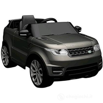 Range Rover 6 V (800009610)