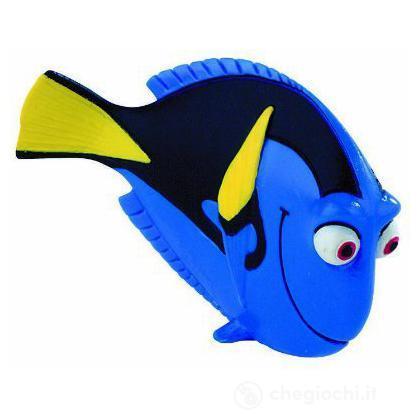 Nemo: Dory (12611)