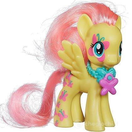 My Little Pony Cutie Mark Magic Friends Fluttershy