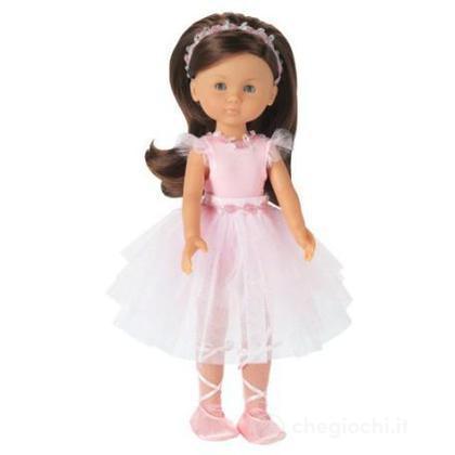 Chloe Ballerina
