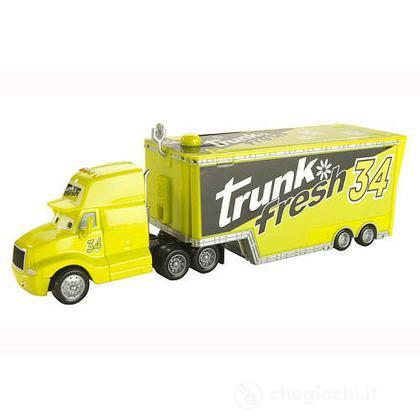 Cars Trunk Fresh Hauler (N9718)