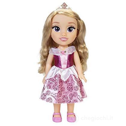 Aurora Bambola Disney Princess 38 cm (95562)
