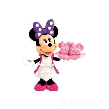 Minnie'S Cupcake Bowtique (W5110)