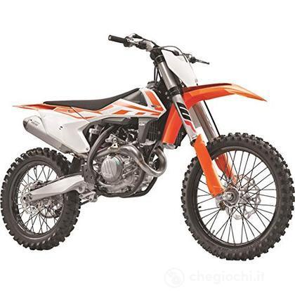 Moto KTM 450 SX-F 20