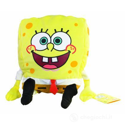 Cuscino Spongebob