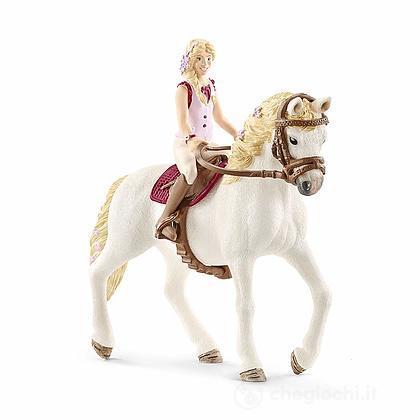 Horse Club Sofia e Blossom (42515)