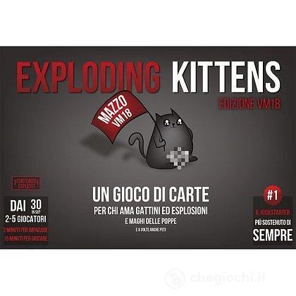 Exploding KittensVm18gtav1107Asmodee Exploding Exploding Exploding Exploding KittensVm18gtav1107Asmodee Exploding KittensVm18gtav1107Asmodee KittensVm18gtav1107Asmodee KittensVm18gtav1107Asmodee KittensVm18gtav1107Asmodee sxBtQCrdh