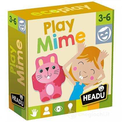 Play Mimo (MU26159)