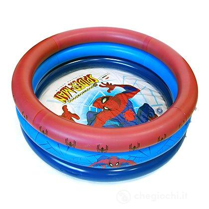 Piscina (90CM) Spider-Man The Amazing (9615)