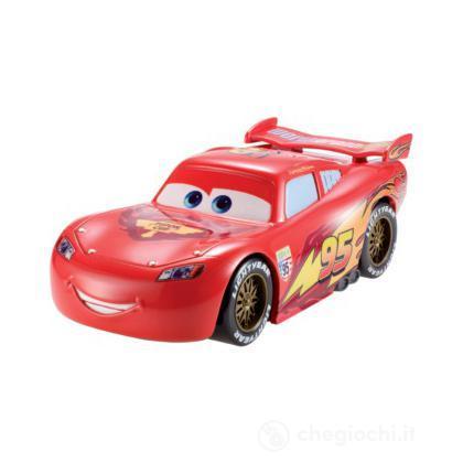 Cars 2 retrocarica - McQueen (V3003)