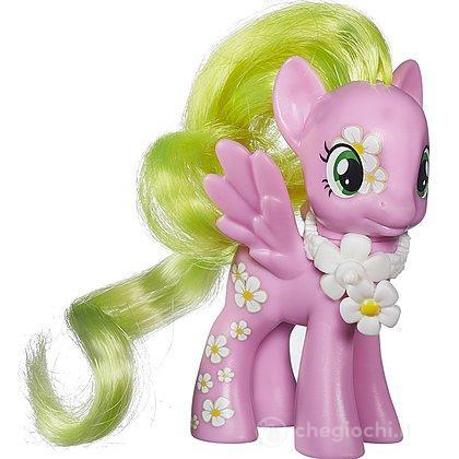 My Little Pony Cutie Mark Magic Friends Flower Wishes